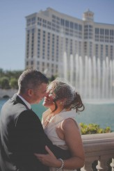 quirky-las-vegas-wedding-sally-t-photography-kerry-rob-118