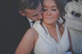quirky-las-vegas-wedding-sally-t-photography-kerry-rob-130