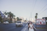 quirky-las-vegas-wedding-sally-t-photography-kerry-rob-182