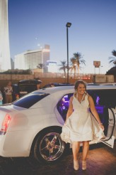 quirky-las-vegas-wedding-sally-t-photography-kerry-rob-215