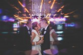 quirky-las-vegas-wedding-sally-t-photography-kerry-rob-272