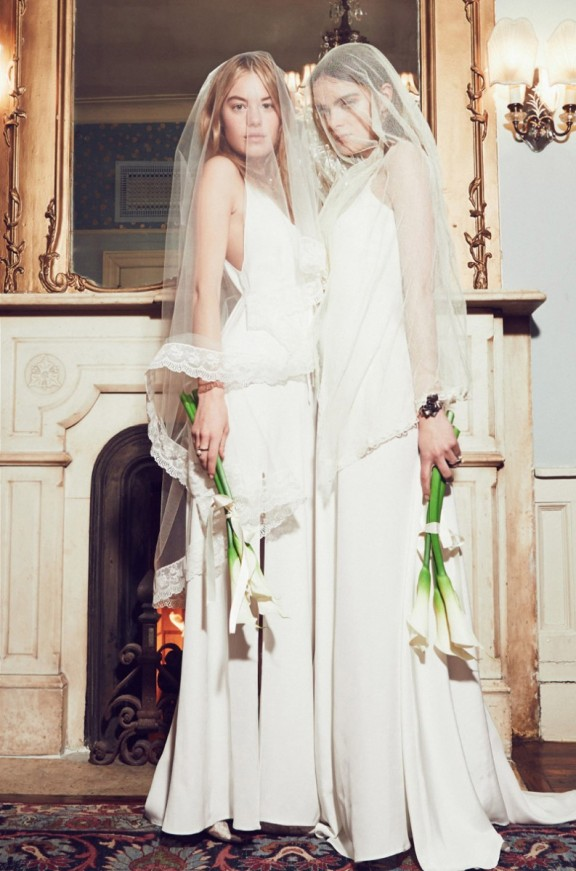 reformation-wedding-collection7-793x1200