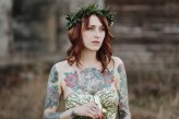 tattoos-gold-dress-alternative-bridal-catalina-jean-photography-28