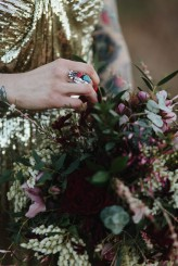 tattoos-gold-dress-alternative-bridal-catalina-jean-photography-30