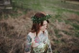 tattoos-gold-dress-alternative-bridal-catalina-jean-photography-31