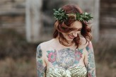 tattoos-gold-dress-alternative-bridal-catalina-jean-photography-32