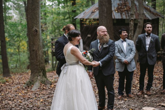 treehouse wedding25