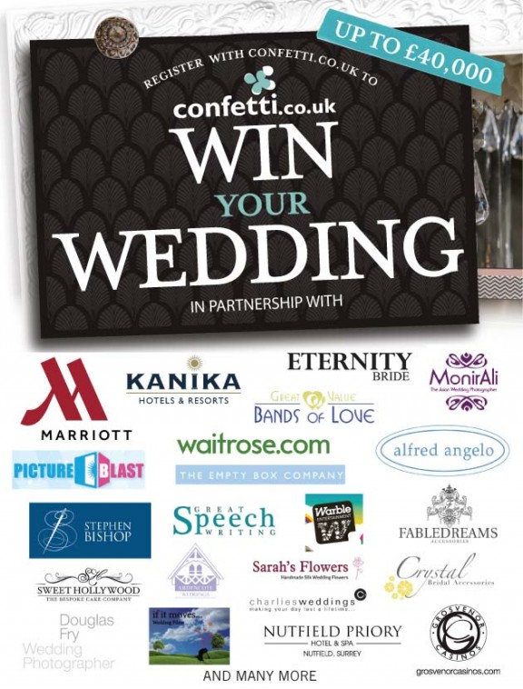 Win Wedding Bands 91 Awesome waw p page