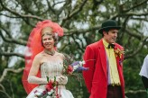 wedding_festival-Nic_Duncan_390