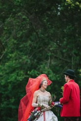 wedding_festival-Nic_Duncan_429
