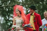 wedding_festival-Nic_Duncan_438