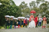 wedding_festival-Nic_Duncan_452