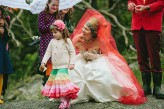 wedding_festival-Nic_Duncan_532