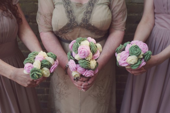 Alternative handmade DIY wedding by Rebecca Douglas Photography 0308