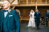 Daffodil Waves Photography – Kerri and Andrew – Mythe Barn Wedding Venue187
