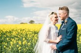 Daffodil Waves Photography – Kerri and Andrew – Mythe Barn Wedding Venue300