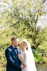 Daffodil Waves Photography – Kerri and Andrew – Mythe Barn Wedding Venue332