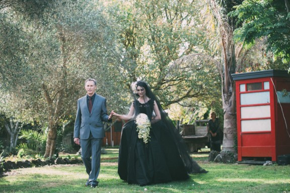 Goth NZ Wedding_Nisha Ravji Photography-145