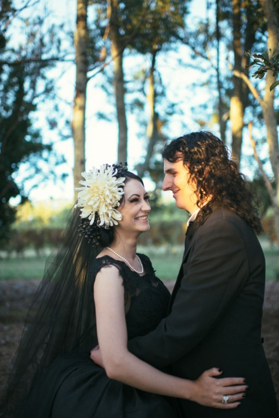 Goth NZ Wedding_Nisha Ravji Photography-339