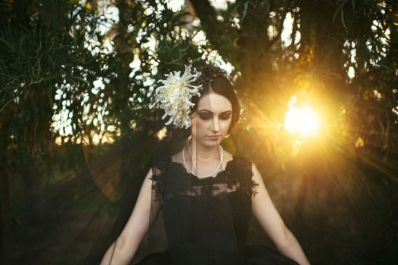 Goth NZ Wedding_Nisha Ravji Photography-340