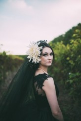 Goth NZ Wedding_Nisha Ravji Photography-355