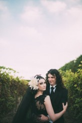 Goth NZ Wedding_Nisha Ravji Photography-356