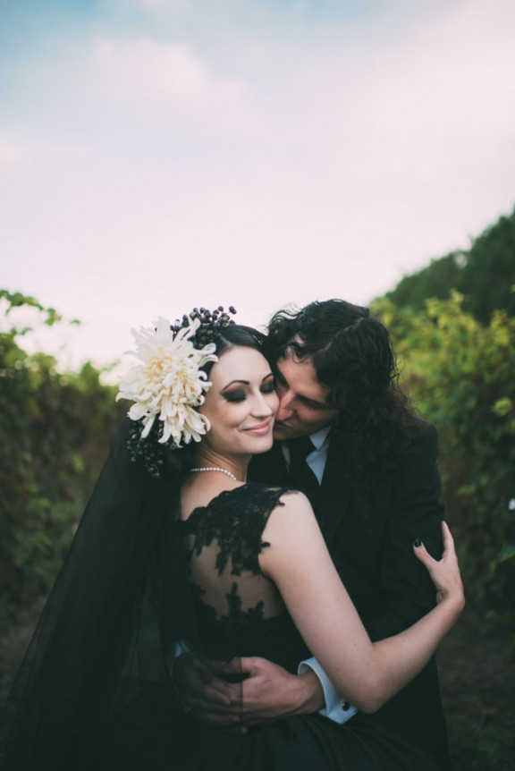 Goth NZ Wedding_Nisha Ravji Photography-359