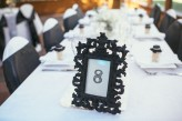Goth NZ Wedding_Nisha Ravji Photography-83