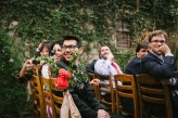 Video_Game_Theme_Foreign_Cinema_SF_Wedding_Jerry_Yoon_Photographers–1436