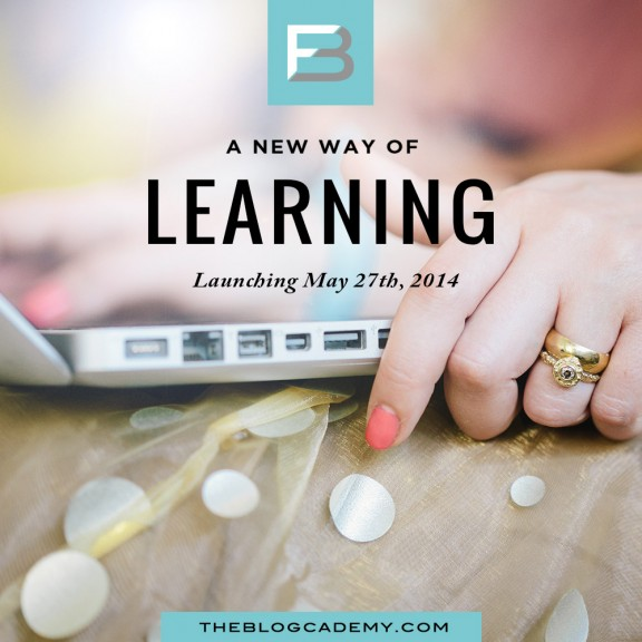 blogcademy new way of learning 3