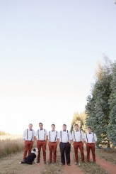 carolien+ben_rustic farm wedding-515