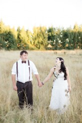 carolien+ben_rustic farm wedding-590