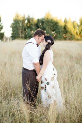 carolien+ben_rustic farm wedding-599