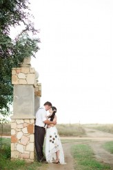 carolien+ben_rustic farm wedding-605
