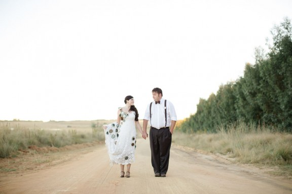 carolien+ben_rustic farm wedding-608