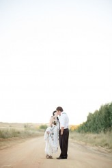 carolien+ben_rustic farm wedding-612
