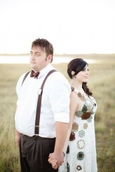 carolien+ben_rustic farm wedding-631