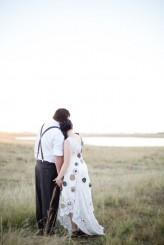 carolien+ben_rustic farm wedding-635
