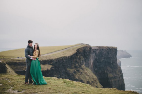 ireland-loveshoot-10