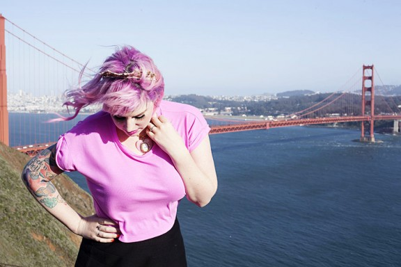 the-blogcademy-in-san-francisco-rocknrollbride