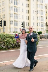 Daffodil Waves Photography – Brighton Bandstand Wedding – Harry and Steph097