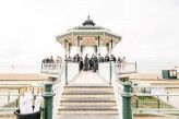 Daffodil Waves Photography – Brighton Bandstand Wedding – Harry and Steph098