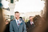 Daffodil Waves Photography – Brighton Bandstand Wedding – Harry and Steph113