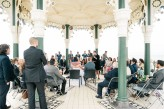 Daffodil Waves Photography – Brighton Bandstand Wedding – Harry and Steph117