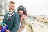 Daffodil Waves Photography – Brighton Bandstand Wedding – Harry and Steph205