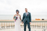 Daffodil Waves Photography – Brighton Bandstand Wedding – Harry and Steph208
