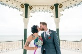 Daffodil Waves Photography – Brighton Bandstand Wedding – Harry and Steph210