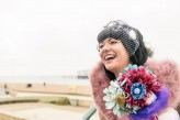 Daffodil Waves Photography – Brighton Bandstand Wedding – Harry and Steph214