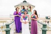 Daffodil Waves Photography – Brighton Bandstand Wedding – Harry and Steph216