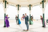 Daffodil Waves Photography – Brighton Bandstand Wedding – Harry and Steph218
